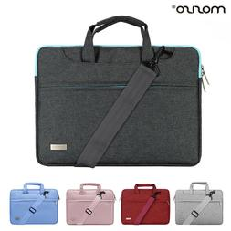 Mosiso Laptop 11 13 15 inch Case Bags for Macbook Acer Dell