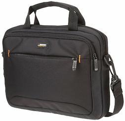 "AmazonBasics 11.6"" Inch Laptop and Tablet Bag - Brand New"