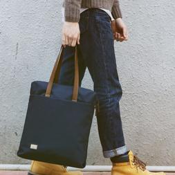 New Group 13/14/15 inch Portable Handbag Notebook <font><b>S