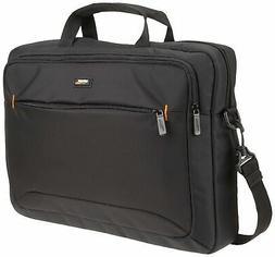 AmazonBasics 15.6-Inch Laptop Computer and Tablet Shoulder B