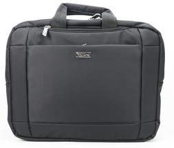 """15.6"""" Laptop Messenger Bag Case & Backpack Rucksack - Unique"""