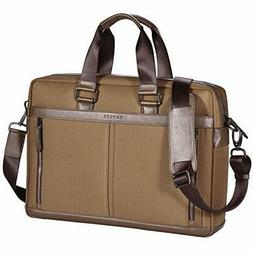 15 inch laptop messenger bag for men