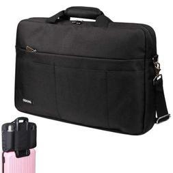 """17 17.3"""" Laptop Bag Case Messenger Bag Shoulder Bag Briefcas"""
