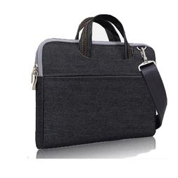 2017 new Slim <font><b>laptop</b></font> handbag <font><b>me
