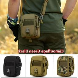 20L Messenger Bag Men Cycling Equipment Small Military Hunti