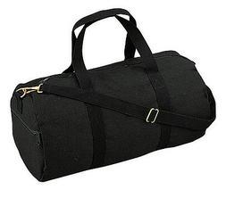 "Rothco 2221 / 2241 / 2231 / 2223 19"" Canvas Shoulder Bag"