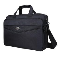 Briefcase 15.6 Inch Laptop Bag Laptop Messenger Bag Shoulder