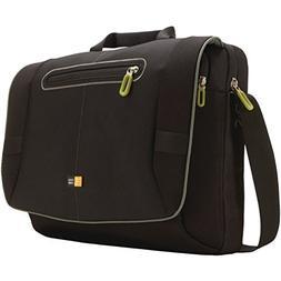 Case Logic PNM-217 17-Inch Laptop Messenger Bag