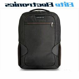 Everki Studio Slim Laptop Backpack for upto 14.1-Inch Laptop