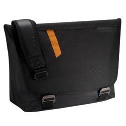 Everki Track Laptop Messenger Bag, Fits up to 15.6-Inch