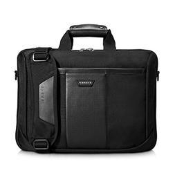 Everki Versa Premium Checkpoint Friendly Laptop Bag/Briefcas