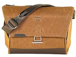 Peak Design - Large Everyday Messenger Bag - Heritage Tan 15