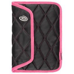 Timbuk2 Kindle Fire Plush Sleeve with Memory Foam for impact