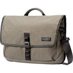Timbuk2 Transit Briefcase - Oxide Heather