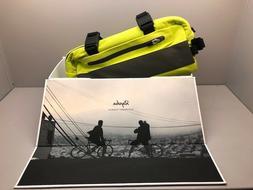 Rapha For Apple Mini Messenger Bag - Yellow