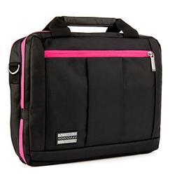 Babylon 3-in-1 Backpack Messenger Shoulder Bag For Apple iPa