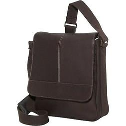 Kenneth Cole Reaction Bag for Good - Colombian Leather iPad/