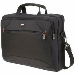 Basics Messenger & Shoulder Bags 15.6-Inch Laptop And Tablet