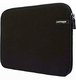 Brand New AmazonBasics 15-Inch to 15.6-Inch Laptop Sleeve -