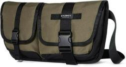 BRAND NEW Timbuk2 Delta Sling Messenger Bag, Forest Green