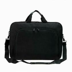 Briefcase Bag 15.6 Inch Laptop Messenger Bag Business Office