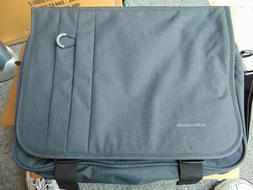 KROSER Briefcase Laptop Messenger Bag 16 inch Laptop Bag Wat