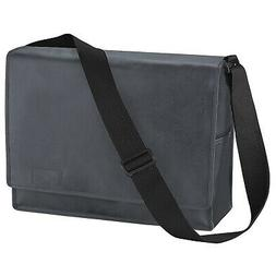 Bagbase Budget Promo Despatch Messenger Bag