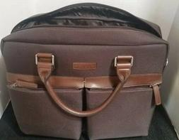 Banuce Canvas Bag