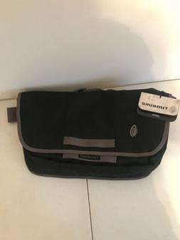 Timbuk2 CatapultCycling Messenger Bag Black - L