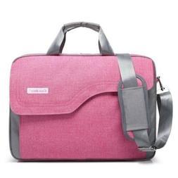 COOLBELL CB-3039 15.6 Inch - Laptop Messenger Bag Shoulder B
