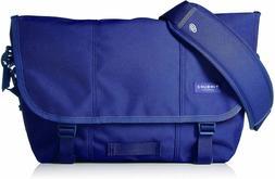 Timbuk2 Classic Messenger Bag, Blue Wish - Medium