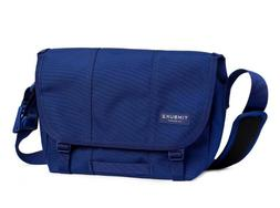 Timbuk2 Classic Messenger Bag XS Color Blue Wish