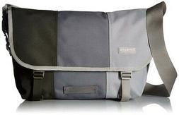 Timbuk2 Classic Messenger Tres Colores Cinder Medium Bag