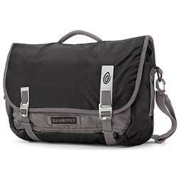 Timbuk2 Command Laptop Messenger Bag