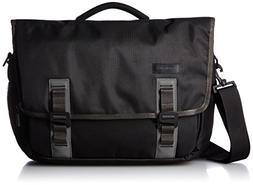 Command TSA-Friendly Laptop Messenger - Small