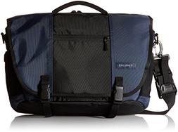 Timbuk2 Commute Laptop Messenger - L