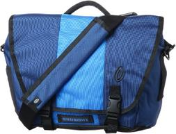 Timbuk2 Commute Messenger Bag 2014, Blue, Medium