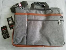 CoolBell Convertible Backpack/Messenger Bag