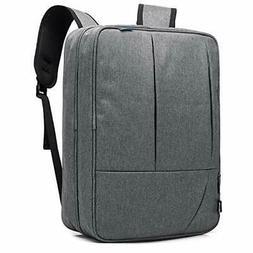 CoolBELL Convertible Messenger Bag Backpack Shoulder Bag