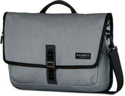 Timbuk2 Corp Transit Briefcase Messenger Bag
