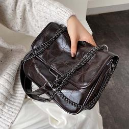 Crossbody <font><b>Bags</b></font> For Women 2019 Fashion Wo