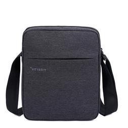 Waterproof Shoulder Messenger Bag Crossbody Women Business T