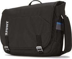 "Thule Crossover TSA Friendly 15"" Laptop / MacBook Pro Messen"