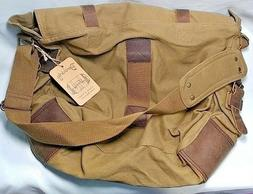 Berchirly Designer Messenger Bag Large