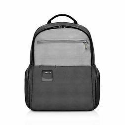 Everki EKP160 ContemPRO Commuter Laptop Backpack, up to 15.6