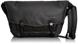 Timbuk2 Especial Cycling Messenger Bag, Black, Large