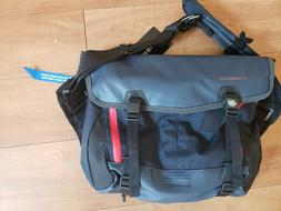 TIMBUK2 Especial Messenger M Rally Bag