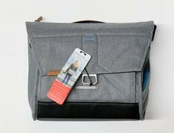 Peak Design Everyday Messenger Bag V1  - NWT Free Shipping