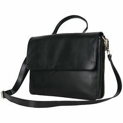 Kenneth Cole Reaction Fashion-forward K-pocket 15-inch Lapto