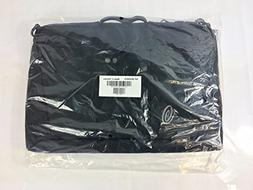 FN972 - Dell Timbuck2 Nylon Notebook / Laptop Messenger Bag